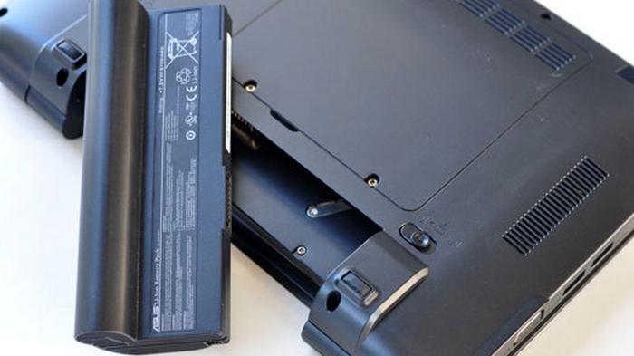 Выбор батарей для ноутбука: что нужно знать