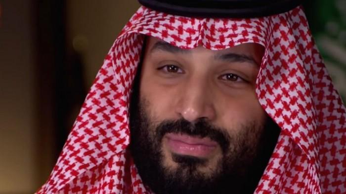 Саудовский принц объяснил провал Patriot во время атаки на НПЗ (видео)