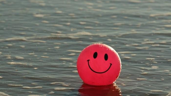 Всемирный день улыбки: история самого улыбчивого праздника