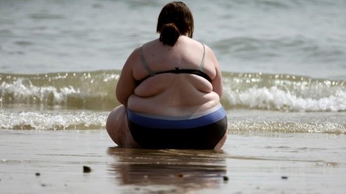 Украинцам грозит массовое ожирение - МОЗ