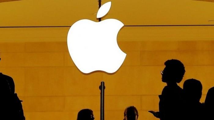 Бренды Apple и Google седьмой год подряд возглавили список самых дорогих в мире