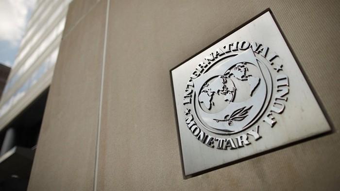 МВФ готовит для Украины программу на три года