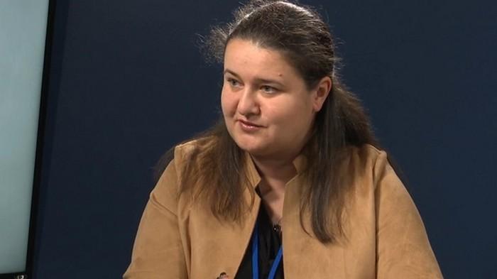 Маркарова рассказала детали переговоров с МВФ