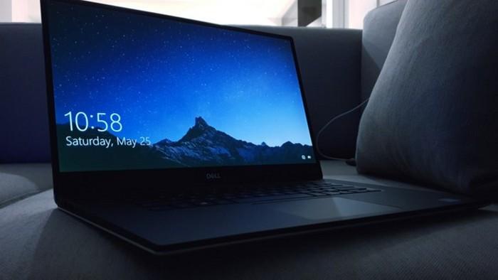 Microsoft запретила удалять Windows 10