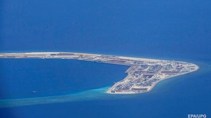 На Филиппинах обнаружили более 500 новых островов