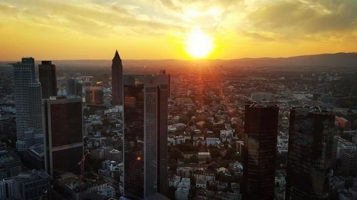 Больше половины банков в мире могут не пережить экономический спад — McKinsey