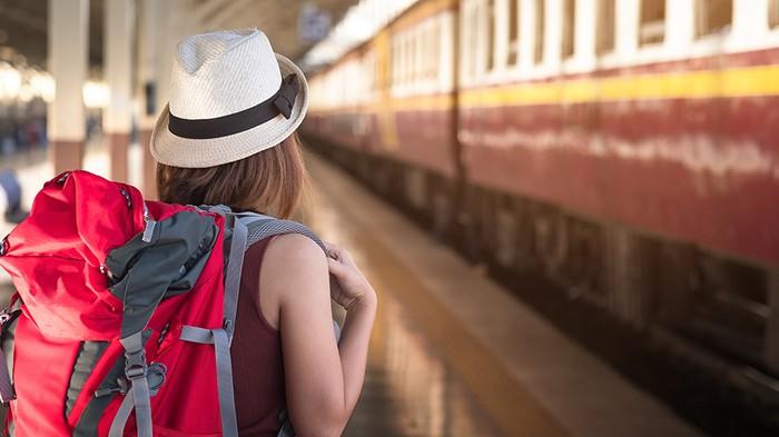 Как лучше спланировать отпуск?