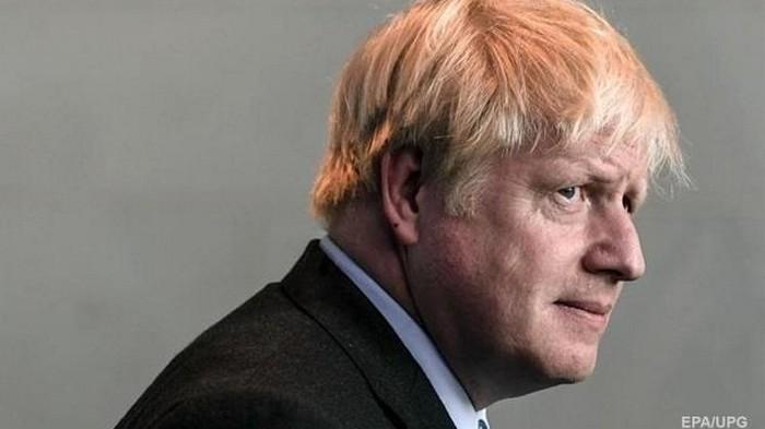 Джонсон согласился на отсрочку Brexit