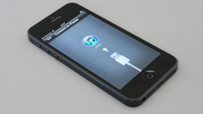Apple заблокирует старые iPhone в ноябре: кто в зоне риска