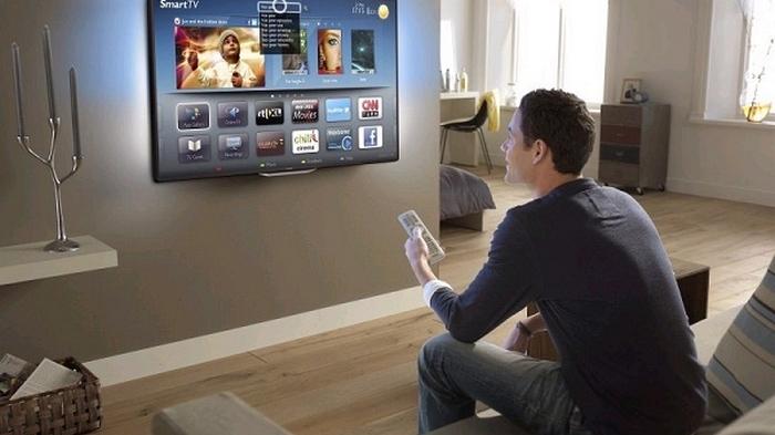Android TV Box – эффективные смарт-приставки для телевизоров