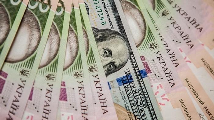 Курс валют на 4 ноября: гривна снова укрепилась