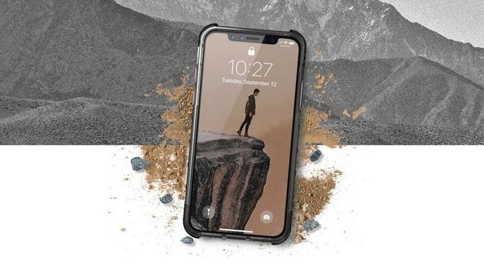 Как подобрать чехол для Apple iPhone 11?