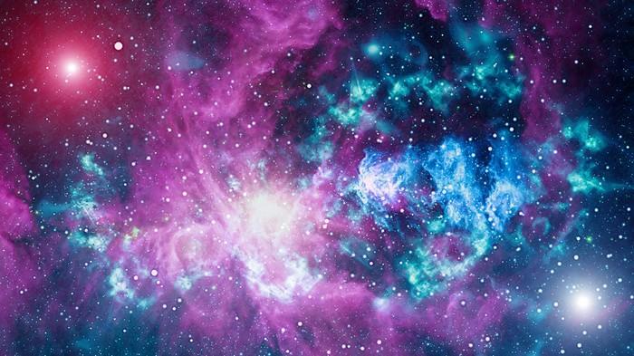 Вояджер-2 изучил межзвездное пространство: увиденное ошеломляет