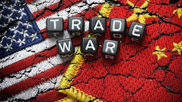 США и Китай договорились о снижении пошлин