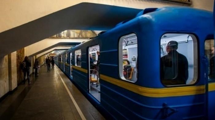 В Киеве ввели новые правила пользования метро