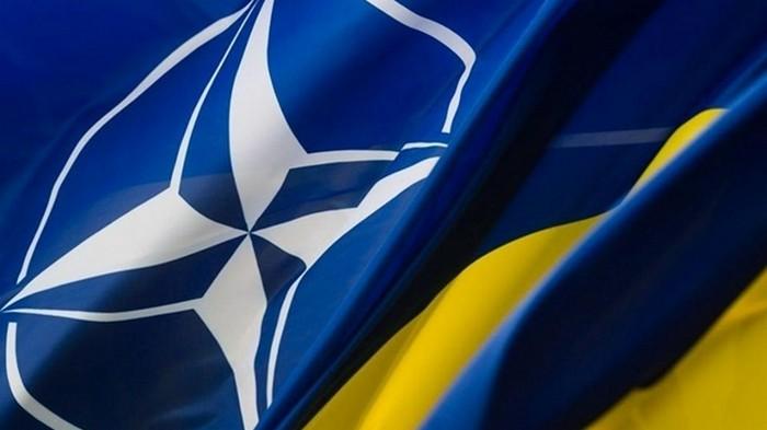 Украина вступит в НАТО раньше, чем в ЕС - Кулеба
