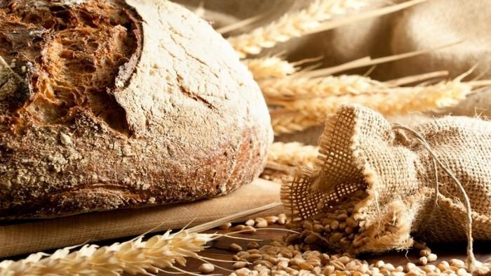 Обрядовий хліб в українській культурі