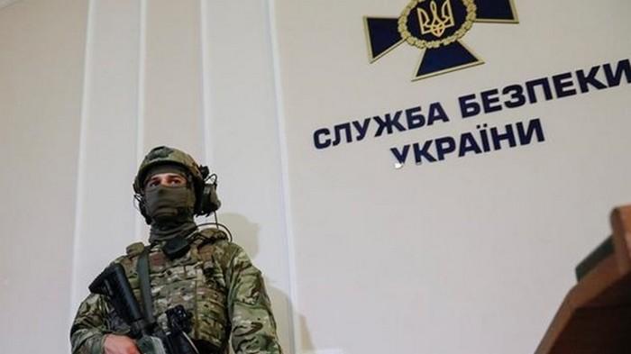 На Закарпатье чиновники развернули масштабную коррупционную схему