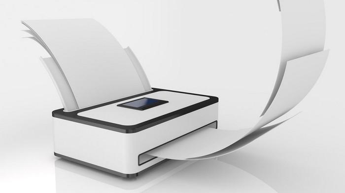 Что нужно знать при покупке бумаги для принтеров?