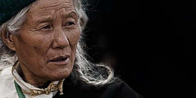 Ученые объяснили способность тибетцев жить в высокогорье