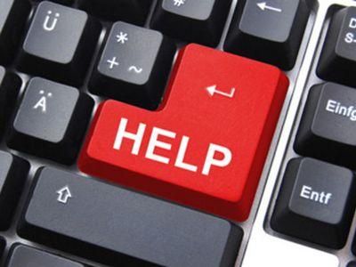 Сервисный центр «Мегамастер» — качественное решение проблем с компьютером