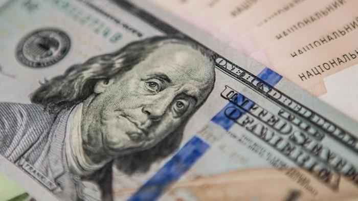 Morgan Stanley прогнозирует ослабление доллара