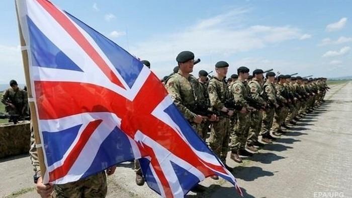 Британские военные скрывали свои преступления в Ираке и Афганистане