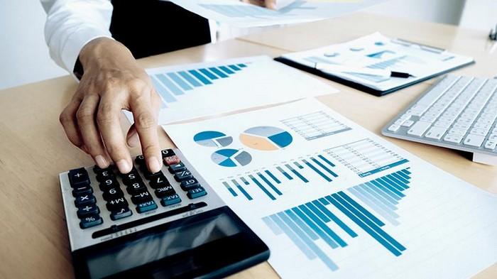 Можно ли взять кредит под залог бизнеса?