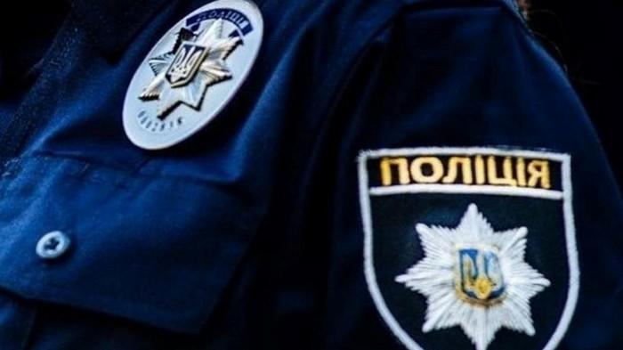 Полиция Киева озвучила масштабы угона автомобилей