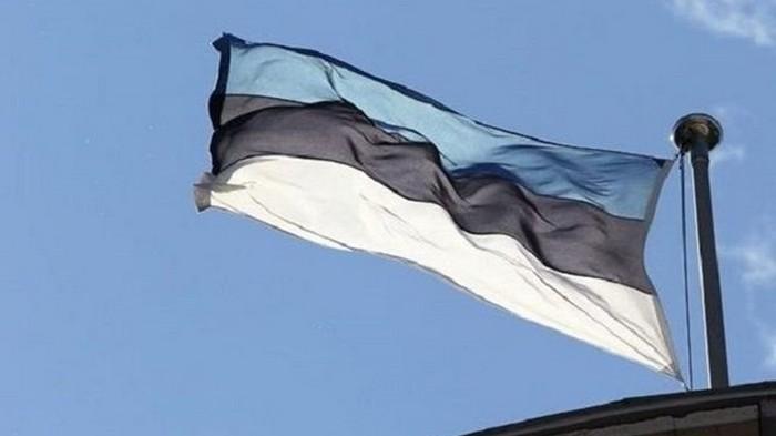 Украина отменила бесплатные долгосрочные визы для эстонцев