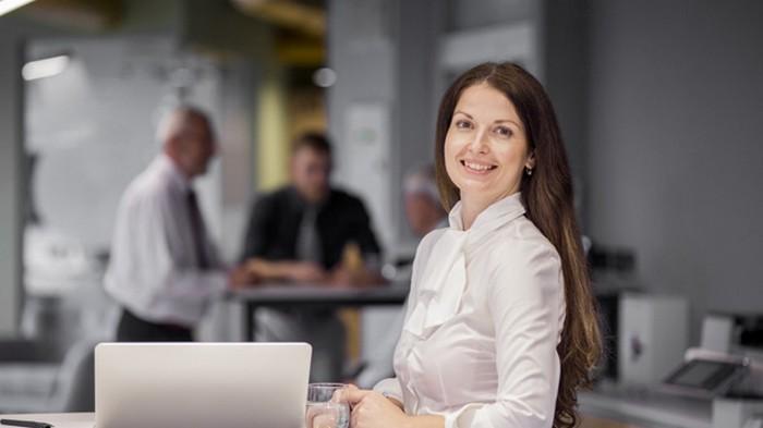 Вакансия бухгалтера: требования к соискателю на должность
