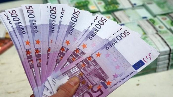 ЕС назвал выделенную сумму Украине за последние пять лет