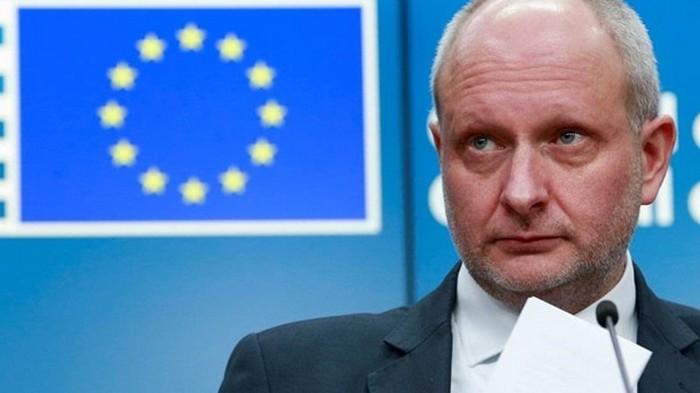 У ЕС нет требований к Украине по рынку земли - посол