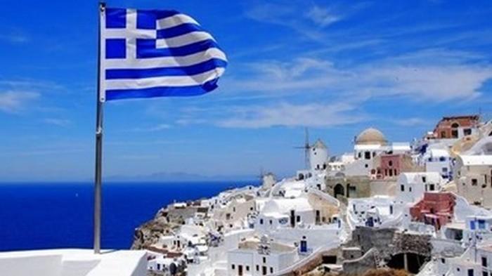 В Греции объявили эвакуацию из-за землетрясения