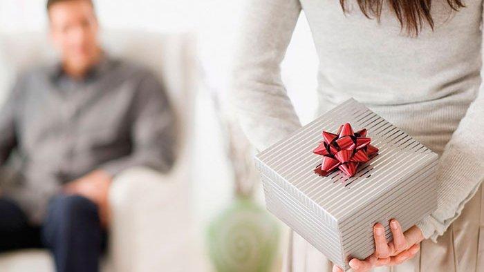 Подарочный сертификат — отменный презент и незабываемые эмоции в подарок