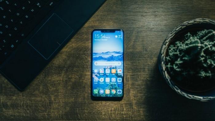 На старых смартфонах появилась эксклюзивная функция от Android 10