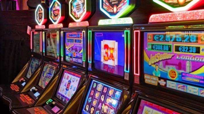 Как с делом о казино фильм про обыграть казино