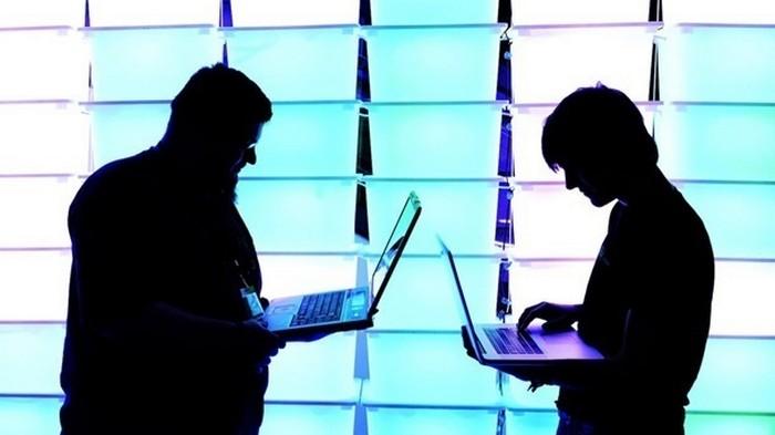 Кабмин проверит качество Интернета в детсадах и больницах