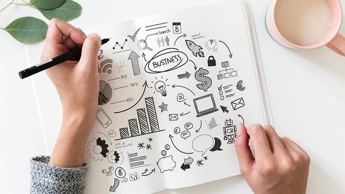 Почему прогорает бизнес? 5 распространенных причин