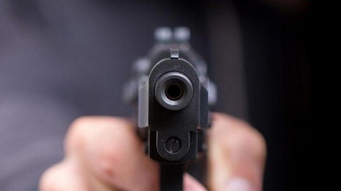 В Николаеве таксист выстрелил в пассажира за замечание