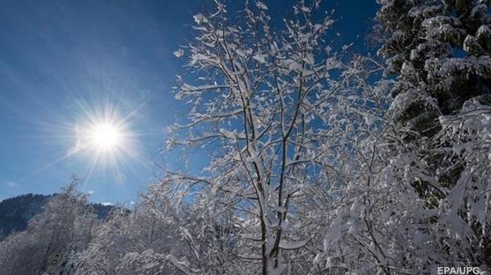 День зимнего солнцестояния-2019: дата, традиции