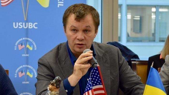 Стало известно, сколько трудоспособных украинцев работают легально