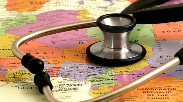 Зачем нужна страховка для выезда за границу и почему она обязательна?