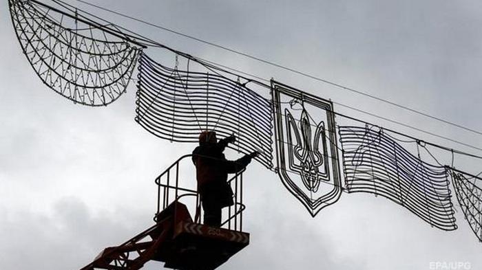 Уровень занятости в Украине растет - Милованов