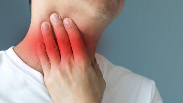 8 лучших советов, как избежать рака гортани — профилактика