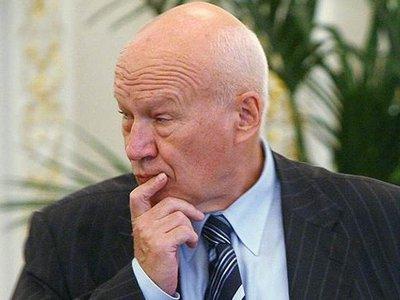 Украине нужно быть готовой ввести военное положение — Горбулин