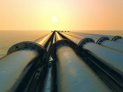 Турция и Болгария не заинтересовались новым российским газопроводом