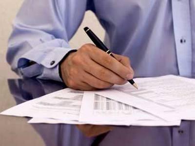 Таможенно-брокерские услуги: особенности и преимущества