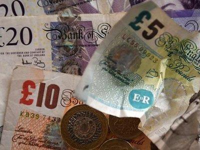 Brexit: Курс британского фунта упал до уровня 1985 года