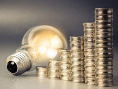 НКРЭКП вновь увеличивает стоимость электроэнергии